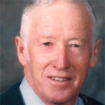 Donald J. Innes