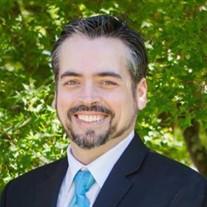 Chris J. Gibson