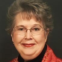 Brenda J. Travis
