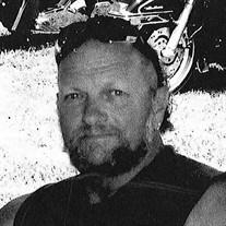 Floyd Oneal Dodson