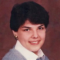Brenda Lee Krajewski