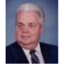 JamesBob Robert Payne