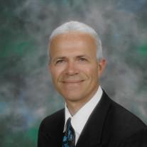 W. Bradley Swenson