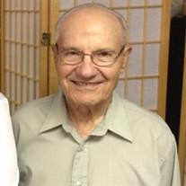 Martin Ruben Winkler