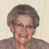 Mrs.  Edith  A.  Bartolotta