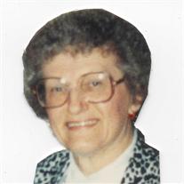 Pauline A. Kobylarczyk