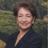 Rosa T. Roman