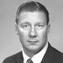 George  James  Koncinsky