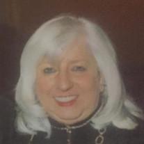 Marjorie  J. Platzer