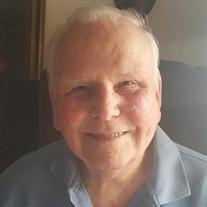 Charles Willis Ireland, Jr.