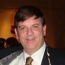 Mr. Alan Ray Price Sr.