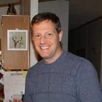 Mr. Jeffery P. Meersand