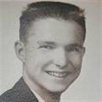 John Allen McKoin II