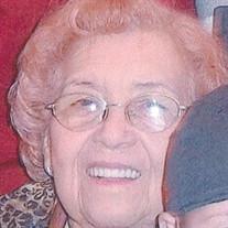 Mary  L.  Sudderth