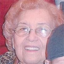Mary  L.  Sudderth