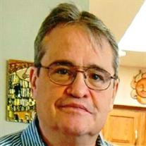 Galen J. Cloutier Jr.