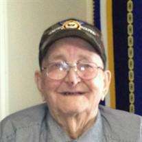 Joe C. Smith