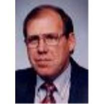 William Michael Kack O'Bryan