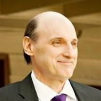 Greg Joseph Slusarczyk