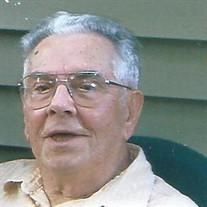 Kenneth  C Tubbs