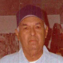 Jose  Sambrano