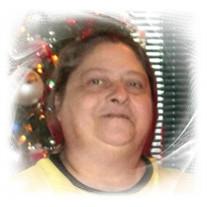 Mary R. Jandura