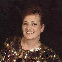 Louise Diane Randazzo DeLoach