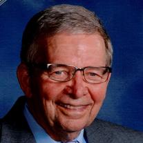 Larry Douglas Lumley