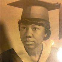 Mrs.  Myrtis D.  Jelks