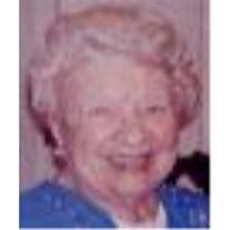 Helen Bryan Medley