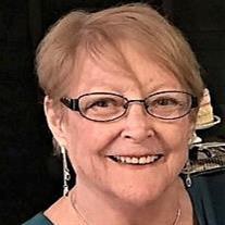 Arlene Nielson Biegalski