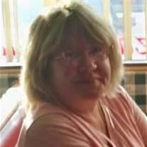 Alga Denise Rowe