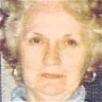 Eleanor T. Masterson