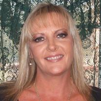 Terry Diane Bullard