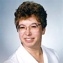 Kathleen L 'Kay' (Dunne) Archer
