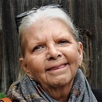 Paula Marie Colozzi