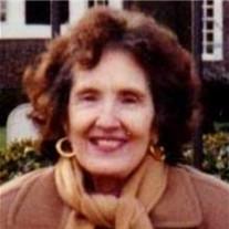 Lela  Fay Chachere