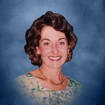 Mrs. Deann Bell Knight