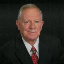 Timothy S. Odom