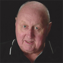 John  P.  Tucker