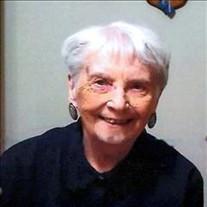Marietha Enzinger