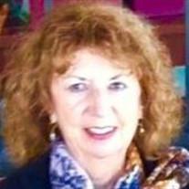 Virginia  Louise  Riley Snyder