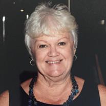 Barbara Ann Mardenly