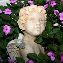 Henrietta O Foster