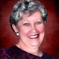 Marlene Marsh Ebling