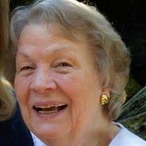 Marie  Anne Kohlenberger