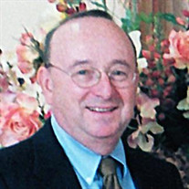 Dennis G. Sanders