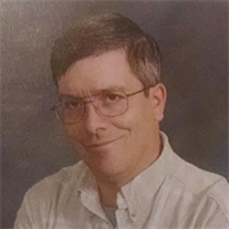 Brian K.  Clements