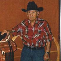 Vicente Garza