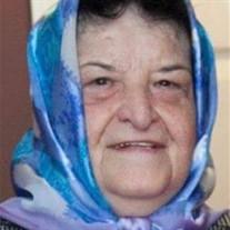 Age Berishaj